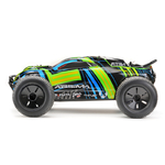 1-10-EP-Truggy-AT3-4BL-4WD-Brushless-RTR-12243_b_7