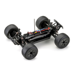 1-10-EP-Truggy-AT3-4BL-4WD-Brushless-RTR-12243_b_8
