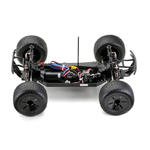 1-10-EP-Truggy-AT3-4BL-4WD-Brushless-RTR-12243_b_9