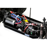 1-10-EP-Truggy-AT3-4BL-4WD-Brushless-RTR-12243_b_10