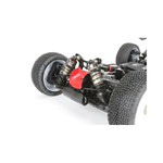 s35-4e-brushless-kit5