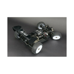 s35-4e-brushless-kit4