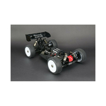 s35-4e-brushless-kit3