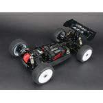 s35-4e-brushless-kit2