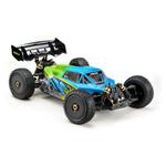 absima-18-buggy-stoke-gen-20-4s-rtr-13100