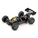 absima-18-buggy-stoke-gen-20-4s-rtr-13100n