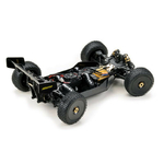 absima-18-buggy-stoke-gen-20-4s-rtr-13100q