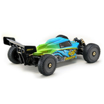 absima-18-buggy-stoke-gen-20-4s-rtr-13100v