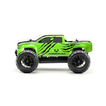 absimav-monster-truck-amt34-brushed-4wd-rtr-12224eu