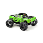 absimac-monster-truck-amt34-brushed-4wd-rtr-12224eu