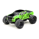absima-monster-truck-amt34-brushed-4wd-rtr-12224eu