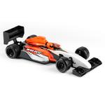kit-xray-x1-formule-1-1-10-2021-xray-370706