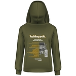 sweat-a-capuche-hobbytech-20th-army-unisexe2