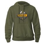 sweat-a-capuche-hobbytech-20th-army-unisexe