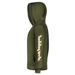 sweat-a-capuche-hobbytech-20th-army-unisexe3