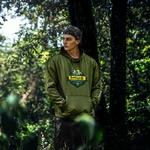sweat-a-capuche-hobbytech-20th-army-unisexe4