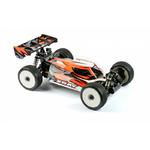 xray-buggy-xb8e-2021-electric-kit-350158