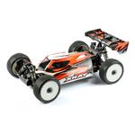 xray-buggy-xb8e-2021-electric-kit-350158b