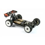 xray-buggy-xb8e-2021-electric-kit-350158e