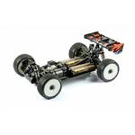 xray-buggy-xb8e-2021-electric-kit-350158f