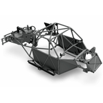 chassis-3qtr-tube