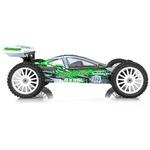 1-SL-BX8-RUNNER-G-18-RTR-BX8-Runner-Vert-type-SL-charbon_3x1200