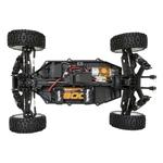 1-SL-BX8-RUNNER-G-18-RTR-BX8-Runner-Vert-type-SL-charbon_5x1200