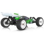 1-SL-BX8-RUNNER-G-18-RTR-BX8-Runner-Vert-type-SL-charbon_4x1200