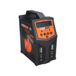 konect-chargeurs-lipo-acdc-2s-6s-pro-duo-80w