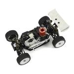 serpent-bugxgy-cobra-811-moteur-serpent-a-lanceur-rtr-600003
