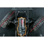 mst-cfx-w8-crawler-4wd-jp1-kit-532173