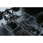 mst-cfx-w7-crawler-4wd-jp1-kit-532173