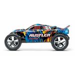 traxxas4-rustler-xl-5-id-rtr-sans-accuchargeur-37054-4