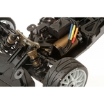 serpents-cobra-811-gt-rally-game-ep-rtr-600045