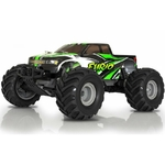 funtek-monster-truck-2wd-furio-rtr-ftk-furio