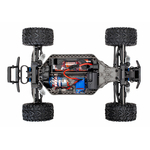 67064-1-Rustler-4x4-Brushed-CHASSIS-overhead-battery