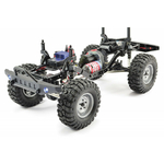 2ftx-crawler-outback-2-tundra-4wd-110-rtr-ftx5584