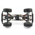 3ftx-crawler-outback-2-tundra-4wd-110-rtr-ftx5584