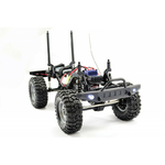 5ftx-crawler-outback-2-tundra-4wd-110-rtr-ftx5584