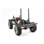 6ftx-crawler-outback-2-tundra-4wd-110-rtr-ftx5584