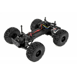 corallyc-monster-truck-triton-sp-4x2-brushed-rtr-c-00250