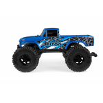 corally-xmonster-truck-triton-sp-4x2-brushed-rtr-c-00250