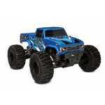 corally-monsterw-truck-triton-sp-4x2-brushed-rtr-c-00250