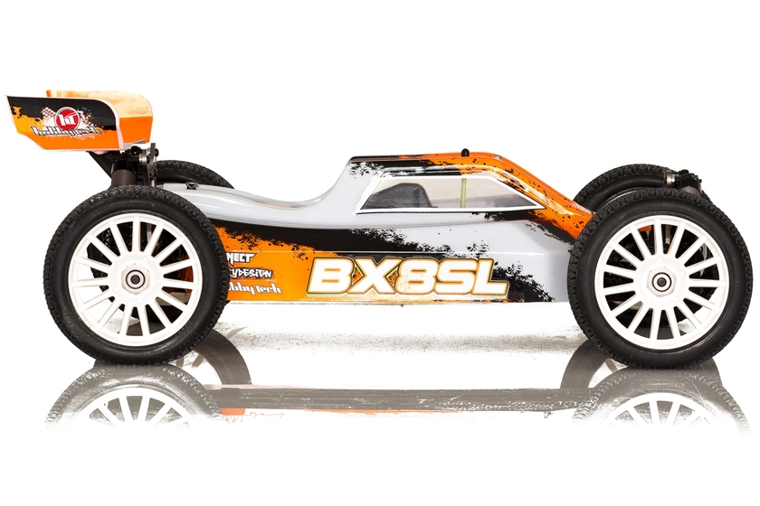 1-SL-BX8-RTR-18-Buggy-type-SL_3x1200