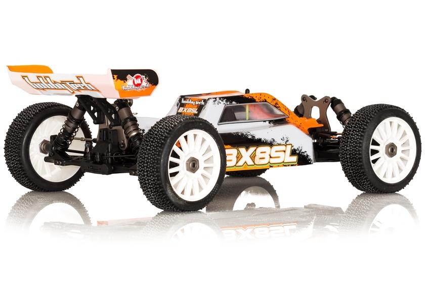 1-SL-BX8-RTR-18-Buggy-type-SL_2x1200