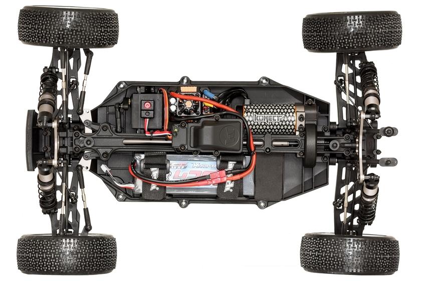 1-SL-BX8-RTR-18-Buggy-type-SL_4x1200