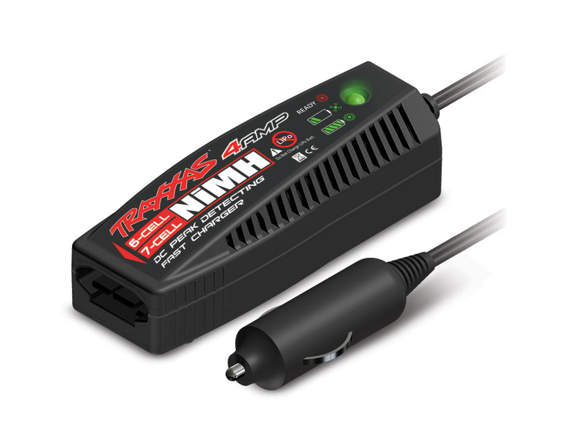 ML4A-4amp-DC-Charger-Render