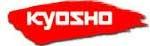 logo-kyosho-menu