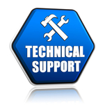 Microsoft-technical-support