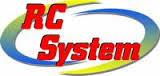 rcsystem